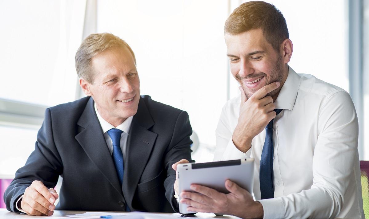 comunicazione efficace in azienda